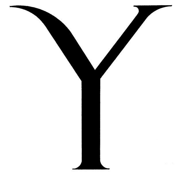png wikimedia commons upsilon uicipeid the the greek letter upsilon